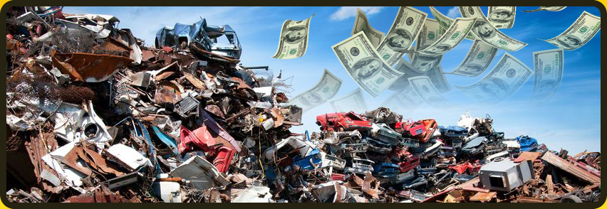 We Buy Junk Cars For Cash Miami Lakes